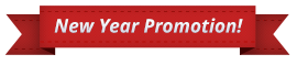 New Year Promotion1