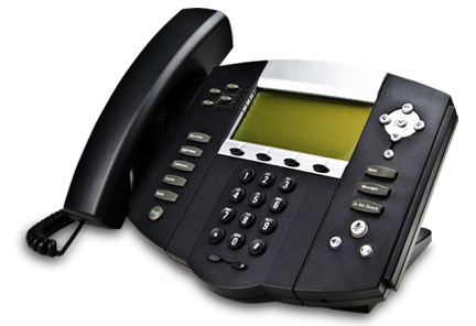 voip telnetphone, voip phone