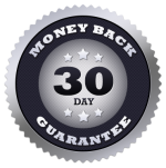 aebc money back guarantee