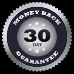 aebc money back guarantee