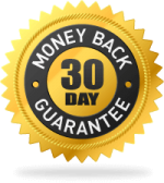 moneyback-guarantee1
