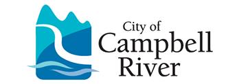 campbell river logo
