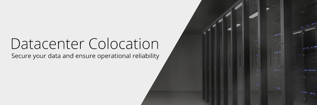 Datacenter colocation