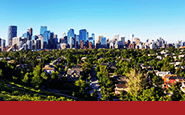 Calgary home internet providers