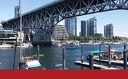 Vancouver Island internet provider